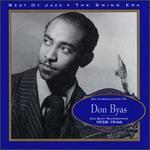 His Best Recordings 1938-1946