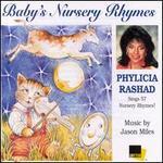 Baby's Nursery Rhymes [Blister]