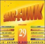 Star Funk, Vol. 29
