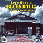 Let's Have a Blues Ball