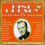 Bing Crosby & His Hollywood Guests