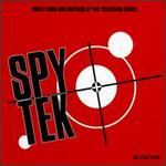 Spytek [Original TV Soundtrack]
