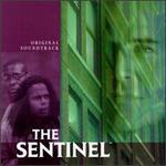 Sentinel [Original TV Soundtrack]