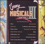 Unsung Musicals, Vol. 3