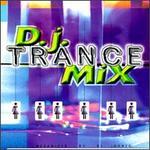 D.J. Trance Mix
