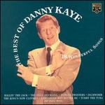 The Best of Danny Kaye [Music Club]