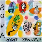 BEAT KENNEL