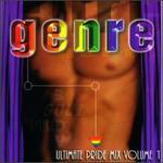 Genre: Ultimate Pride Mix, Vol. 1