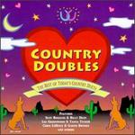 Country Doubles