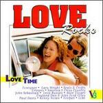 Love Rocks, Vol. 3: Love Time