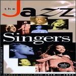 The Jazz Singers 1919-1994 [Box]