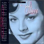 Spotlight on Kay Starr (Great Ladies of Song)