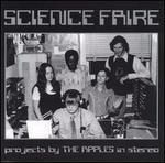 SCIENCE FAIRE