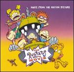 Rugrats: The Movie [Blister]