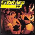 MTV Party to Go 1999