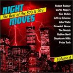 Night Moves, Vol. 4