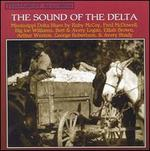 The Sound of the Delta