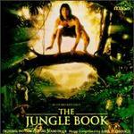 The Jungle Book [Original Soundtrack]