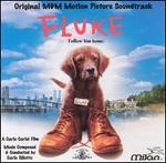 FLUKE MOTION PICTURE SOUNDTRACK