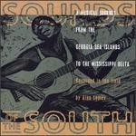 Sounds of the South [4 CDs] [Box]