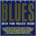 Atlantic Blues [Box] [Box]