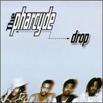 Drop [Maxi Single]