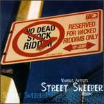 Street Sweeper [VP]
