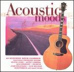 Acoustic Moods [Crimson]