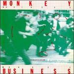 Monkey Business [Trojan]