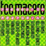 The Best of Teo Macero