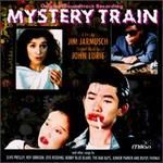 Mystery Train [Original Score]