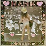 Hank Wilson's Back!
