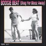 Boogie Beat, Vol. 1