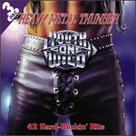 Heavy Metal Thunder [Rhino] [Box]