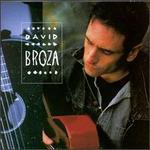 David Broza [1995]