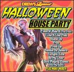 Halloween House Party
