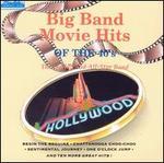 Award Winning Movie Themes: Big Band Movie Hits of the 40's