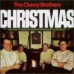The Clancy Brothers Christmas