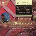 The 101 Greatest Country Hits [Box] [Box]
