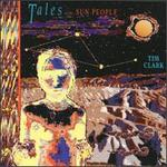 TALES OF THE SUN PEOPLE