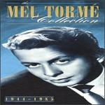 The Mel Torm' Collection [Box]
