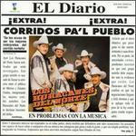 Corridos [1998]