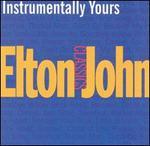 Instrumentally Yours: Elton John Classics