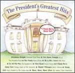 The President's Greatest Hits