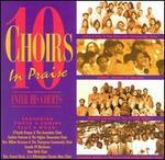 Enter His Courts: 10 Choirs in Praise