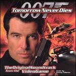 Tomorrow Never Dies [Video Game Original Soundtrack]