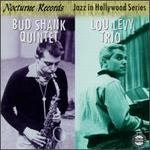 Jazz in Hollywood [Limited]