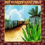 This Is Reggae Music, Vol. 3