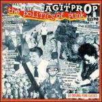 Agitprop: The Politics of Punk