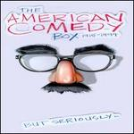 American Comedy Box 1915-1994: But Seriously... [Box]